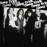 Cheap Trick 1st